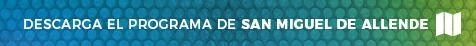 Descarga-programa-San-Miguel