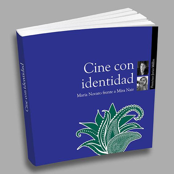 Libro-Cine-con-identidad