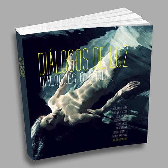 Libro-Diálogos-de-luz