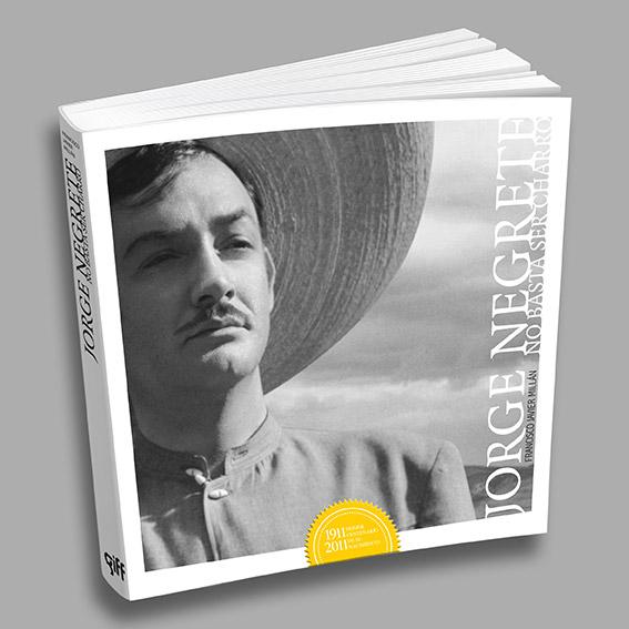 Libro-Jorge-Negrete