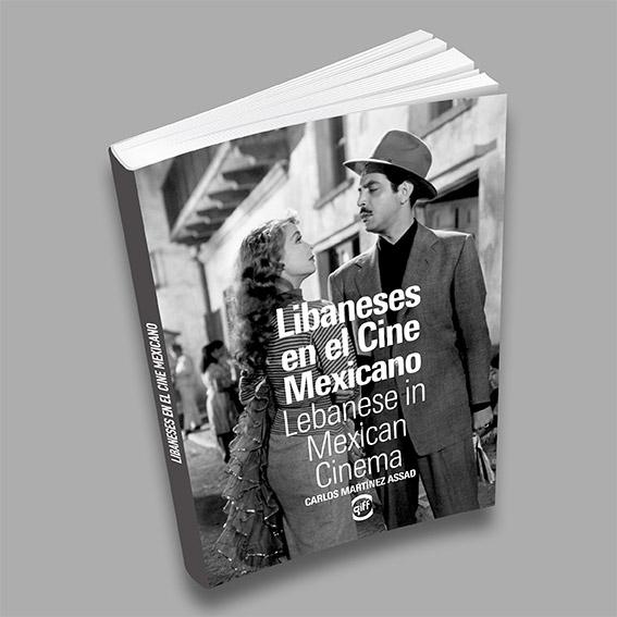 Libro-Libaneses-en-el-cine-mexicano