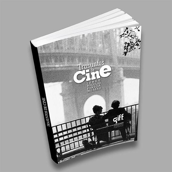Libro-Trasuntos-de-cine