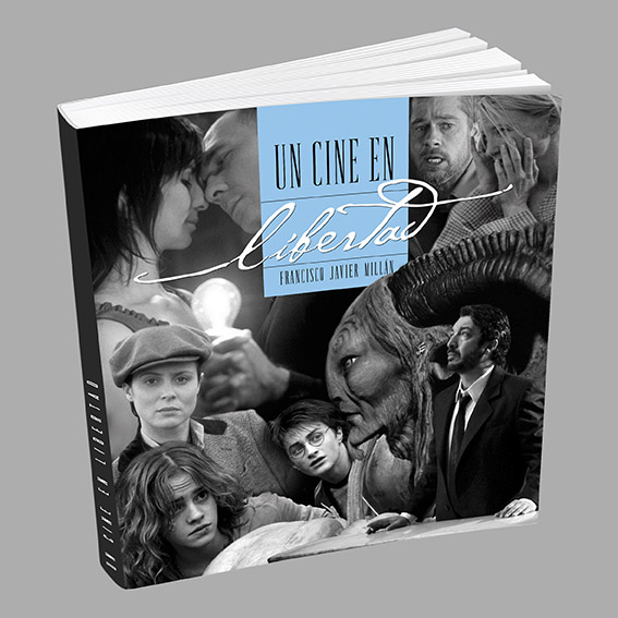 Libro-Un-cine-en-libertad