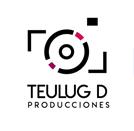 Teulug-D-Producciones