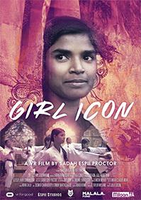 girl-icon