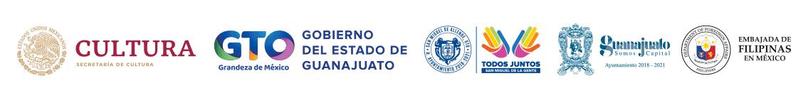 logos_instituciones01