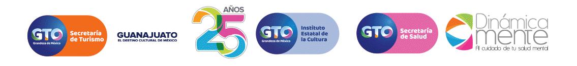 logos_instituciones02