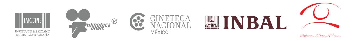 logos_instituciones03