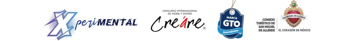 logos_instituciones04