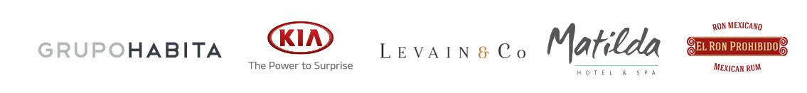 logos_patrocinadores02