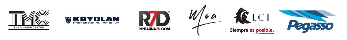 logos_patrocinadores03