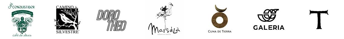 logos_patrocinadores06